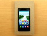 Горячее дешевое и первоначально Xiaome я мобильный телефон 3