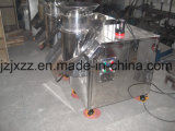 Granulador Zl-300 revolvendo farmacêutico
