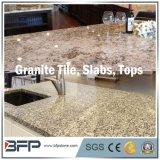 pietra naturale lustrata lucidata pietra delle mattonelle di pavimento del materiale da costruzione 600X600