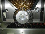 Система устно жидкостной бутылки автоматическая обозначая
