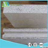 Cemento ligero EPS Sandwichpanel