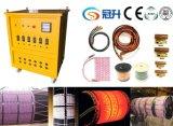 50kVA変圧器は熱処理機械を予備加熱する