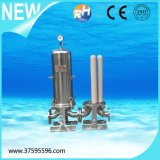 SUS304/316Lの高品質のチタニウムの液体フィルター