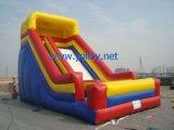 Большой классический Надувные Slide для детей и взрослых