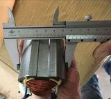 """810W 4.5 """"Инструменты Угловая шлифмашина Мощность (HD1506)"""