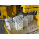 Máquina de pedra hidráulica da rachadura e de estaca para o granito/mármore (P90/95)