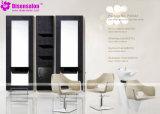 شعبيّة [هيغقوليتي] صالون أثاث لازم شامبوان حل صالون كرسي تثبيت ([2033ا])