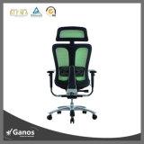 新しいモデルの主任のための高いQuatity Confortableファブリック椅子