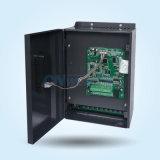 инвертор частоты низкой мощности участка 380V 5.5kw для компрессора воздуха