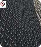 Lange Fischernetz-Kette des Ring-Jn22120 mit Qualität
