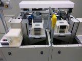 Pilha Photovoltaic Monocrystalline para o painel solar e o módulo