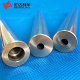 Suportes de ferramenta de trituração da barra aborrecida de carboneto de tungstênio