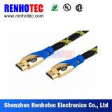 HDMI a los mini cables de HDMI o HDMI al cable micro de HDMI