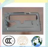 Подгонянный металл высокой точности штемпелюя части, штемпелюя часть