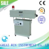Máquina da faísca do fio (GW-066c)