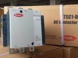 LC1-D Cjx2 3p AC Contactor