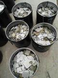 лист кобальта плиты кобальта 99.98%Purity