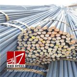 Rebar B500b van het staal Prijs per Ton
