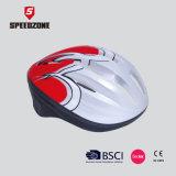 PVC Shell uit Mold fietshelm