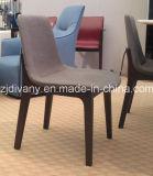 Стул Seating Roon американского типа домашний обедая деревянный кожаный (C-50)