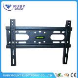 LCD TV F4208のための最もよい販売法TVラック