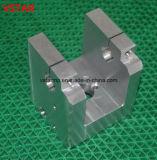 自動車部品のためのOEMの高精度CNCの機械化アルミニウム部品