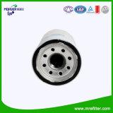 Piezas de automóvil Hacer girar-en el filtro de petróleo pH4610