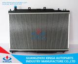 Tipo radiatore del tubo per il radiatore automobilistico della Honda Vezel/X-RV 1.5L 14-CVT Mt