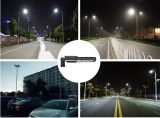 Luz da caixa de sapata do diodo emissor de luz de IP65 300W com 5 anos de garantia