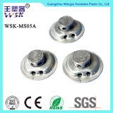 Wsk-Ms05A de Verbinding van het Lood voor de Elektrische Verbinding van de Meter
