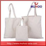 صنع وفقا لطلب الزّبون ترويجيّ نوع خيش حمل حقيبة يد [سبورتس] قطر حقيبة لأنّ شاطئ