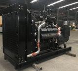 комплекты генератора 625kVA Shangchai (SDEC) тепловозные