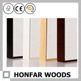Blocco per grafici di legno della pittura di grande formato per la decorazione del salone