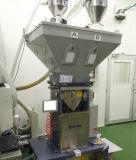 Gravimetrische Stapel-Mischmaschine zur Plastikindustrie
