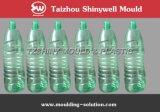 Moldes Soplados para Botella de PET para la Sopladora Automatica