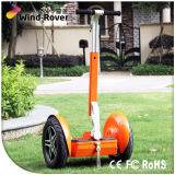 Uno mismo del precio de fábrica que balancea la E-Vespa eléctrica de las ruedas de la vespa 2 de la movilidad