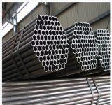 Industriale, Scaffale, Carbon Steel Pipe