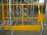 Scaffolding&Nbsp; Расширяемый строб /Swing строба /Access строба для конструкции