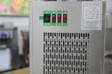 De Machine Yrsp12X2 van de Automaat van het sap