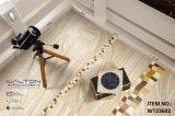 azulejo de suelo rústico de la porcelana de la carrocería completa de 300X600m m (WT307B)