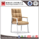 オフィスの家具オフィスの椅子\ Eamesの椅子(823D)