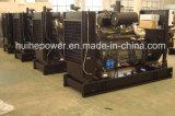 groupe électrogène diesel de 150Kva Deutz (HHD150)