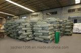 Jiachen preço razoável de alta qualidade 900 milímetros HDPE painel anti-reflexo