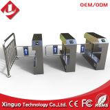 Prix électronique de barrière de distributeur automatique de grille de contrôle sec