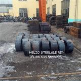 AISI 4340/SAE 4340 forgiati e barra dell'acciaio legato di quarto