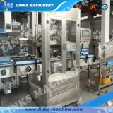 Hot Selling PVC Label Shrink Machine