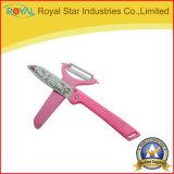 Нож обстрагывая ножа нержавеющей стали и плодоовощ кухни Peepler