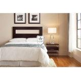 moderner Entwurfs-Hotel-Fünf-Sternemöbel für Verkauf C04