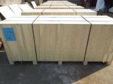 セメントプラスター壁の建物のための噴霧機械または砂乳鉢のスプレーポンプ