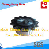 35b13t Simplex Duplex Triplex Transmission Sprocket Chain Wheel